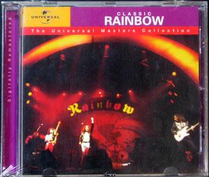 Rainbow - Classic