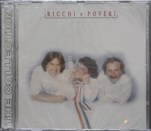 Ricchi e Poveri - The Collection