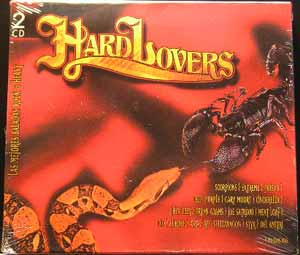 Hard Lovers