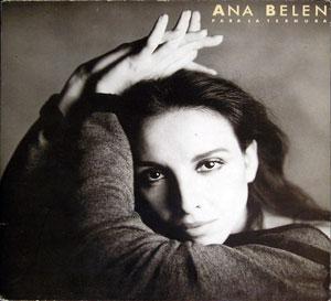 Ana Belen Y Victor Manuel - Para La Ternura Siempre Hay Tiempo