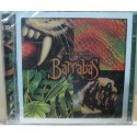 Barrabas, Best Off