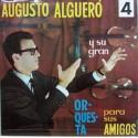 Augusto Algueró