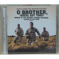 O Brother - BSO
