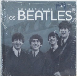 Beatles - Imagenes