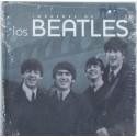 Beatles - Imagenes