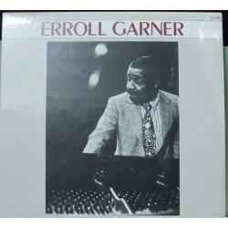 Errol Garner - The Man I Love
