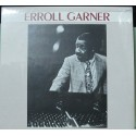 Errol Garner - The Man I Love