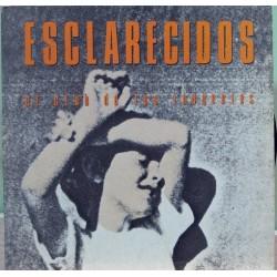 Esclarecidos - El Club De Los Inocentes
