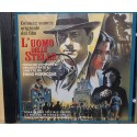 Ennio Morricone - BSO, El Hombre De las Estrellas