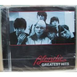 Blondie - Greatest Hits