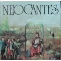 Neocantes - Música Antigua, Música Tradicional