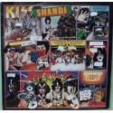 Kiss - Shandi