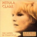 Petula Clarck - The Sixties EP Collection