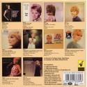 Petula Clarck - The Sixties EP Collection