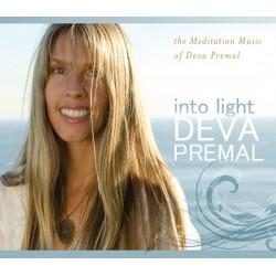 Deva Premal - Into Light