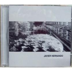 Javier Hernando - Luz Nacarina