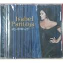 Isabel Pantoja - Soy Como Soy