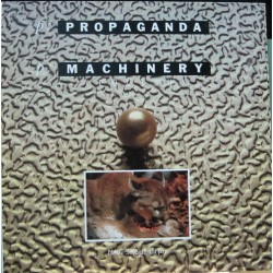 Propaganda - Machinery