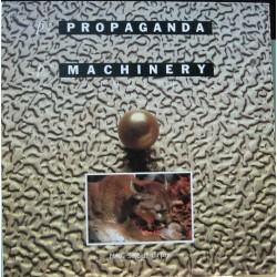 Propaganda - Machinery