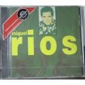 Miguel Rios - Recopilación