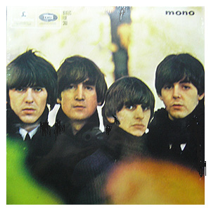 Beatles, the - For Sale