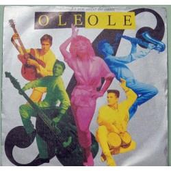 Ole Ole - Bailando Sin Salir De Casa