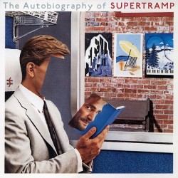 Supertramp - Autobiography