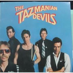 The Tazmanian Devils