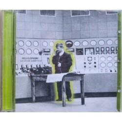 Esplendor Geometrico - Polyglophone