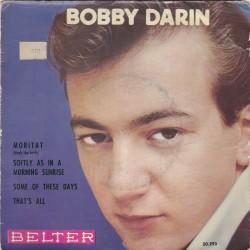 Bobby Darin - Morirat