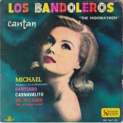 Highwaymen - Bandoleros