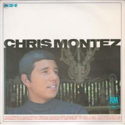 Chris Montez - Momento a Momento