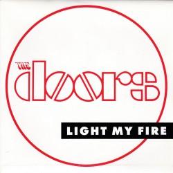Doors - Light My Fire