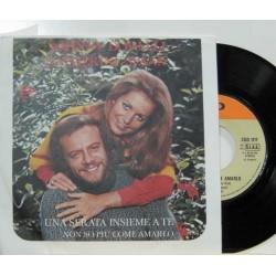 Johnny Dorelli & Catherine Spaak - Una Serata Insieme A Te