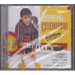 Adriano Celentano - Furore.