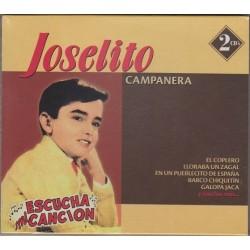 Joselito - Campanera. 2CD