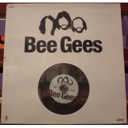 Bee Gees - DVD