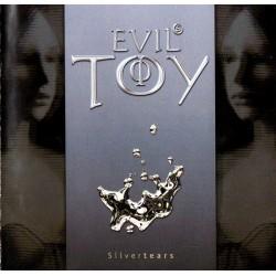 Evils Toys - Silvertears