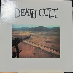 Death Cult - Brothers Grimm.