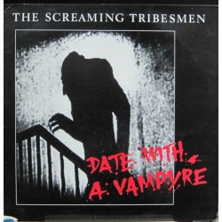 Screaming Tribesmen,The