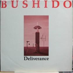 Bushido - Deliverance.