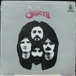 Solera -  Edición Original