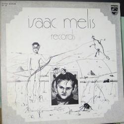 Isaac Melis - Records.