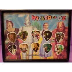 Wizard of Oz - Cuadro