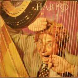 Harpo Marx - Harpo en Alta Fidelidad