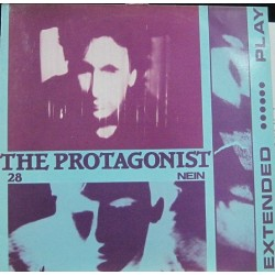 The Protagonist 28 Nein - Extended Play