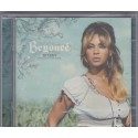 Beyoncé - B' Day - Deluxe Edition