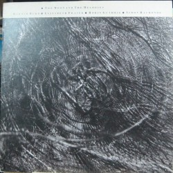 Harold Budd, Elizabeth Fraser, Robin Guthrie, - The Moon And The Melodies.