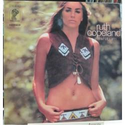 Ruth Copeland - I Am What I Am.