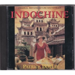 Indochine - Patrick Doyle